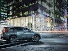 Honda CR-V V (facelift 2019)