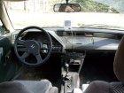 Honda CRX I (AF,AS)