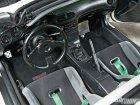 Honda  CRX III (EH,EG)  1.6 ESi (EH6) (125 Hp) Automatic