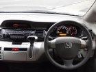Honda Edix