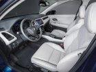 Honda  HR-V II  1.8 i-VTEC (141 Hp) AWD CVT