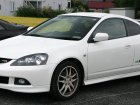 Honda  Integra Coupe (DC5)  2.0 i 16V (160 Hp)