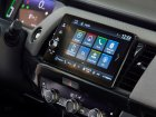 Honda  Jazz IV  1.5 i-MMD (109 Hp) e:HEV e-CVT