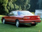 Honda  Legend I Coupe (KA3)  2.7 i 24V (169 Hp)
