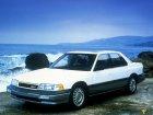 Honda Legend I (HS,KA)