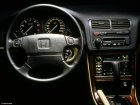 Honda Legend II Coupe (KA8)
