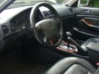 Honda Legend II (KA7)