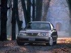 Honda Legend III (KA9)