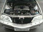 Honda  Legend III (KA9)  3.5 i 24V (205 Hp)