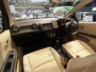 Honda  Mobilio (GA-IV)  1.5 i 4WD (90 Hp)
