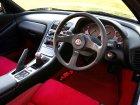 Honda  NSX Cabrio (NA)  3.0 24V  Vtec (274 Hp)