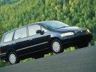 Honda  Odyssey I  2.2i (150 Hp)