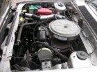 Honda Prelude I Coupe (SN)