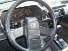 Honda Prelude II (AB)