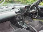 Honda Prelude III (BA)