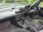 Honda  Prelude III (BA)  2.0 i EX 16V (BA2) (137 Hp)