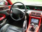 Honda  Prelude IV (BB)  2.0i 16V (BB3) (133 Hp)