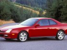 Honda Prelude V (BB)