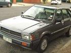Honda Quintet (SU)