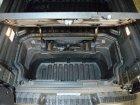 Honda  Ridgeline II  3.5 V6 (280 Hp) AWD Automatic