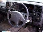 Honda Stepwgn (RF)