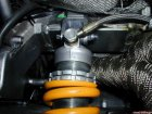 Honda  That S (JA-IV)  0.7 i 12V Turbo 4WD (64 Hp)