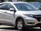 Honda  Vezel  1.5 i-VTEC (152 Hp) Hybrid Automatic