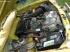 Honda  Z  0.7 12V T (64 Hp)