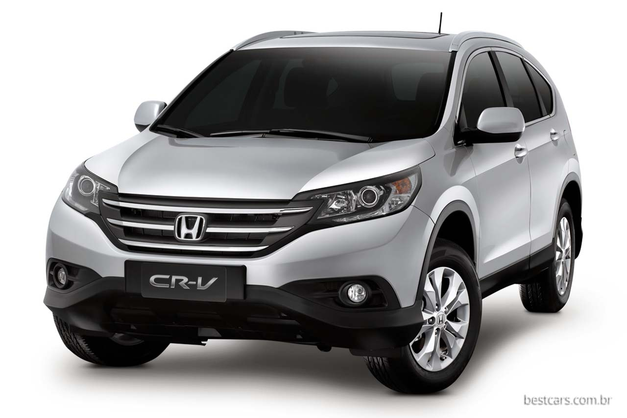 Honda cr v technical specifications and fuel economy for Honda cr v fuel economy