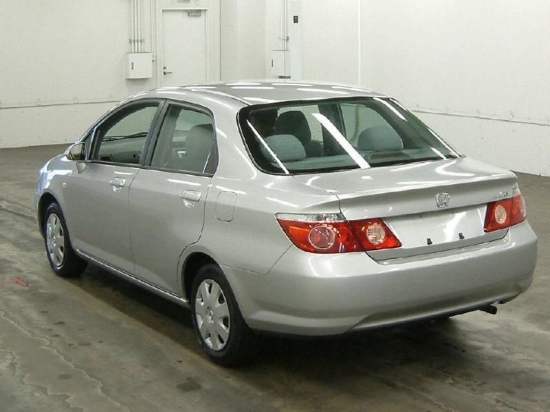 Honda fit aria las especificaciones t cnicas y el consumo for Honda fit enter code