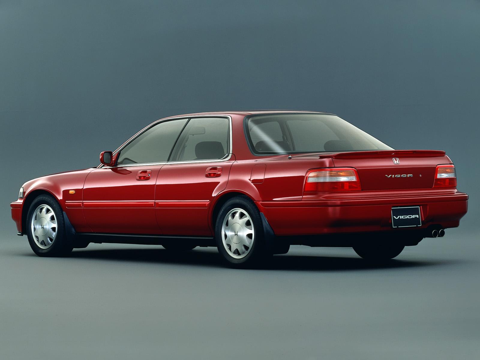 Kekurangan Honda Vigor Murah Berkualitas