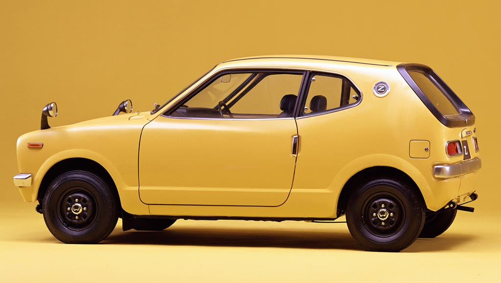 Engine / modification, Coupe type, Num. of Doors, Power(hp), Fuel Type, Production start(year), Production end(year