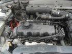 Hyundai  Accent I  1.5 i 12V (92 Hp) Automatic