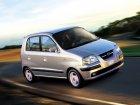 Hyundai  Atos Prime  1.0 i (58 Hp)
