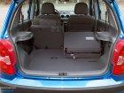 Hyundai  Atos Prime  1.1 i 12V (59 Hp)