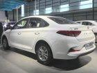 Hyundai  Celesta  1.6i (123 Hp)
