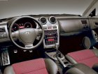 Hyundai  Coupe III (GK)  2.7 i V6 24V (167 Hp)