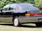 Hyundai  Dynasty  3.0 i V6 24V (205 Hp) Automatic