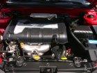 Hyundai  Elantra III  1.6 (107 Hp) Automatic