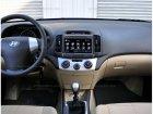 Hyundai  Elantra IV  1.6 i 16V (122 Hp) CWT