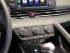 Hyundai  Elantra VII (CN7)  1.6 Gamma (128 Hp) Automatic