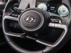 Hyundai  Elantra VII (CN7)  1.6 Turbo GDI (201 Hp) DCT