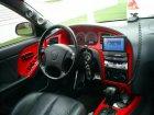 Hyundai  Elantra XD  2.0i Automatic (143 Hp)