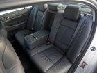 Hyundai  Genesis  3.3i V6 24V (262 Hp)