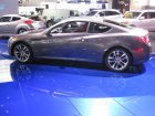 Hyundai  Genesis Coupe (facelift 2012)  2.0 TCi (260 Hp) Automatic