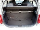 Hyundai  Getz  1.4 i 16V (97 Hp) Automatic