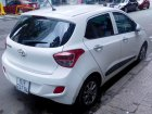 Hyundai  Grand i10  1.2 (83 Hp) Automatic