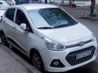 Hyundai  Grand i10 II  1.1 CRDi (71 Hp)