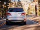 Hyundai Grand Santa Fe (facelift 2016)