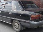 Hyundai Grandeur I